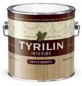 Tyrilin Interiørbeis