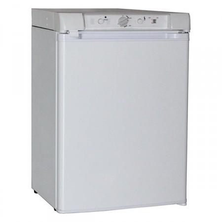 Gasskjøleskap Ventus 60 L - hvit