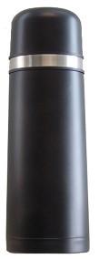 Aanonsen ståltermos 0,75L